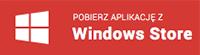 Pobierz z Windows Store
