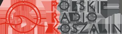 Znalezione obrazy dla zapytania polskie radio koszalin logo