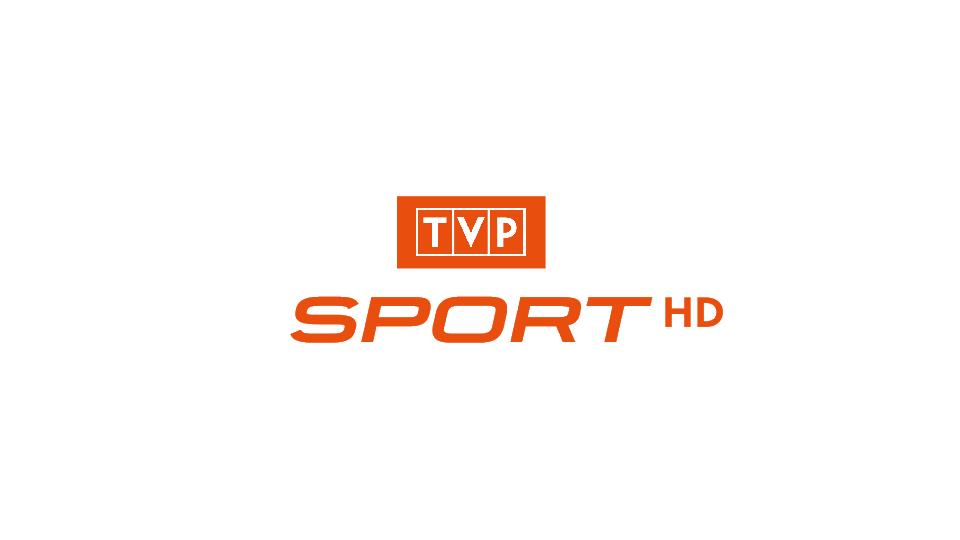 Znalezione obrazy dla zapytania tvp sport