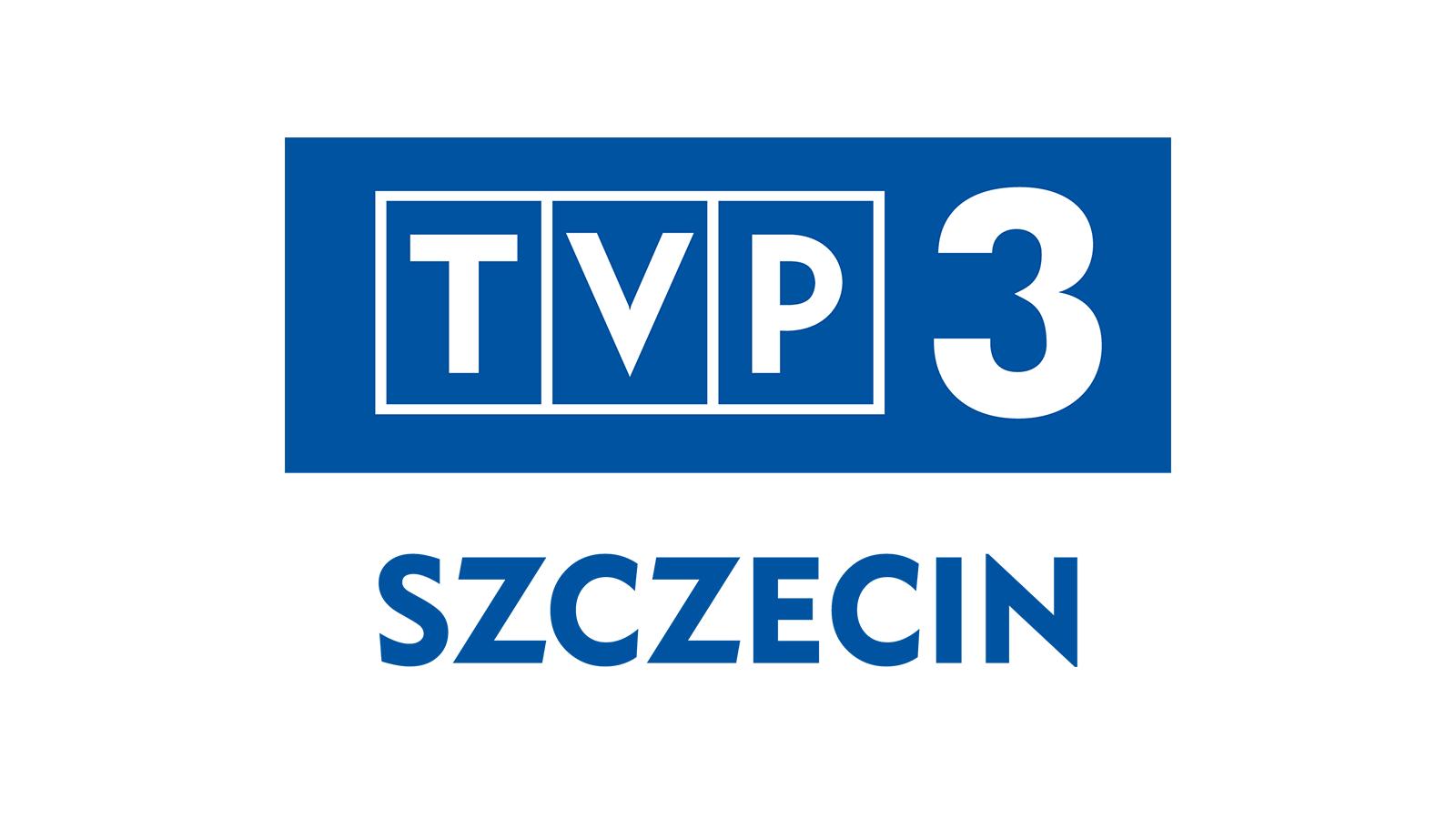 Znalezione obrazy dla zapytania tvp 3 szczecin logo