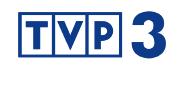 http://s.tvp.pl/files/tvpregionalna/newgfx/logo/inv/kielce.png