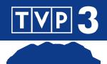 TVP 3 Łódź