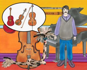 supelek-wybierze-sie-na-spacer-do-sklepu-muzycznego-fot-pawel-wrobel