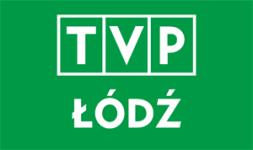 tvp-lodz