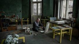 Fot. Anna Włoch/ Akson Studio