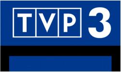 tvp3-katowice