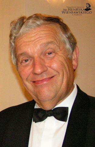 Konstanty Andrzej Kulka