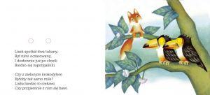 zabawne-wierszyki-sympatyczne-postacie-barwne-ilustracje-odkrywaja-przed-dziecmi-swiat-przyrody-przygod-i-emocji
