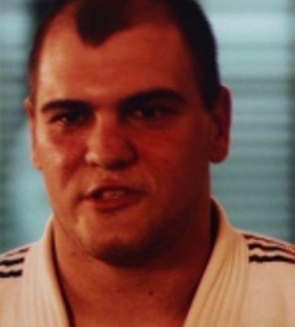 Maciej Sarnacki z Gwardii Olsztyn zajął 3. miejsce w turnieju Grand Prix w judo na - uid_0e4f7f536f7f3a36695fc7838b0ba2261417341410803_width_800_play_0_pos_0_gs_0