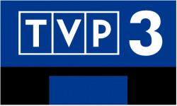 tvp3-lodz