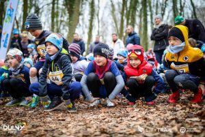 tak-bylo-17-lutego-w-szczecinie-fot-city-trail