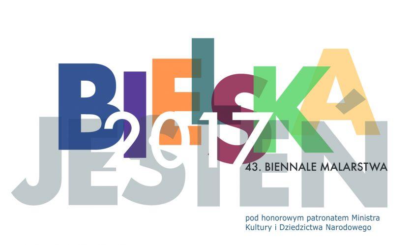 Blisko 200 prac w wystawie finałowej Bielskiej Jesieni 2017