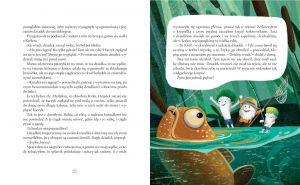 autorka-ilustracji-jest-marianna-schoett