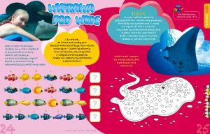 nela-zabiera-dzieci-do-podwodnego-swiata
