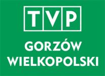 tvp-gorzow-wielkopolski