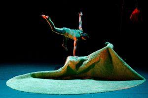hiszpanski-teatr-tanca-date-danza