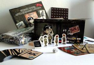 pakiet-sklada-sie-z-komiksow-gry-planszowej-dwustronnych-puzzli-i-naklejek