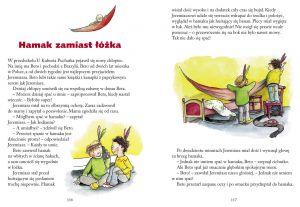 dodatkowa-wartoscia-ksiazeczki-sa-wspaniale-pelne-humoru-ilustracje