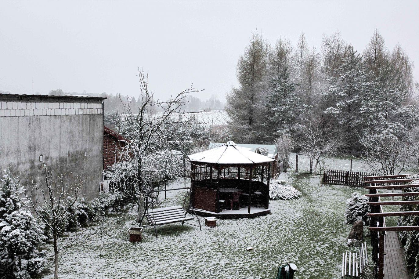 Gołdap (fot.Twoje Info)