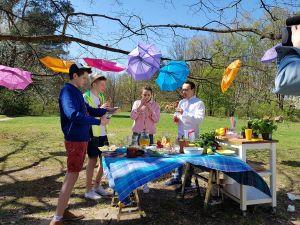 co-do-jedzenia-przygotowac-na-piknik-fot-katarzyna-ostaszewska
