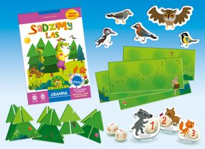 gra-ksztaltuje-pozytywne-nastawienie-do-ekologii-i-problemu-zanikajacych-obszarow-lesnych