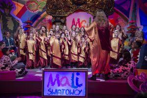 obejrzymy-wystep-grupy-kids-gospel-joy-fot-jan-bogacz