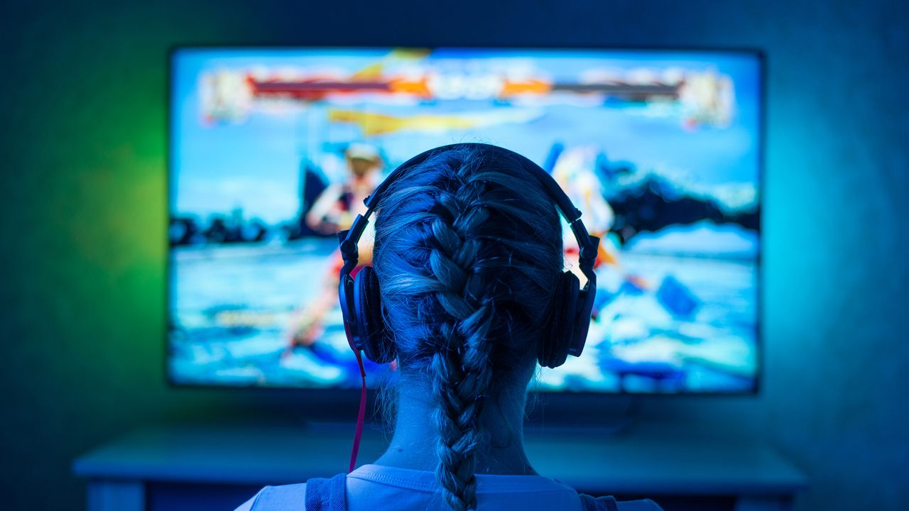 Sprawdź, co Twoje dziecko robi w Internecie – Nastolatki 3.0