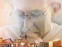 Franciszek, jezuita (2015) PL WEBRip x264-TROD4T