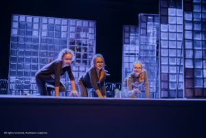 warsztaty-teatralne-w-teatrze-kwadrat
