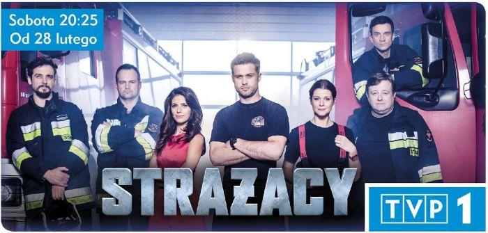 Stra�acy (2015) PL Sezon 01 PL.720p.WEB.DL.x264-YL4 | Serial Polski