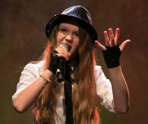 na-scenie-talentow-wystapi-paula-biskup-fot-b-mazurekckis-konin