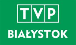 tvp-bialystok
