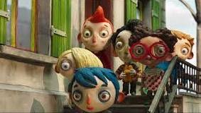 film-opowiada-historie-chlopca-i-grupy-jego-przyjaciol-z-domu-dziecka