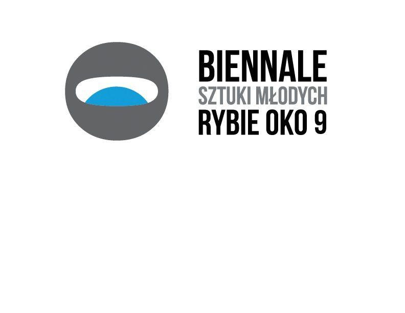 Rybie Oko