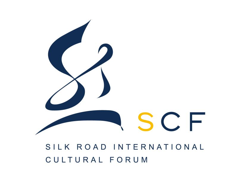 Silk Road International Cultural Forum