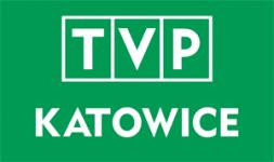 tvp-katowice