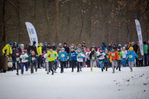 5-lutego-podczas-biegow-w-warszawie-nie-brakowalo-mlodych-biegaczy-fot-karolina-krawczyk
