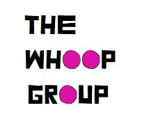 The Whoop Group w TVP Kultura