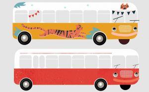 takimi-autobusami-jezdzili-wasi-dziadkowie-i-niektorzy-rodzice-byly-super