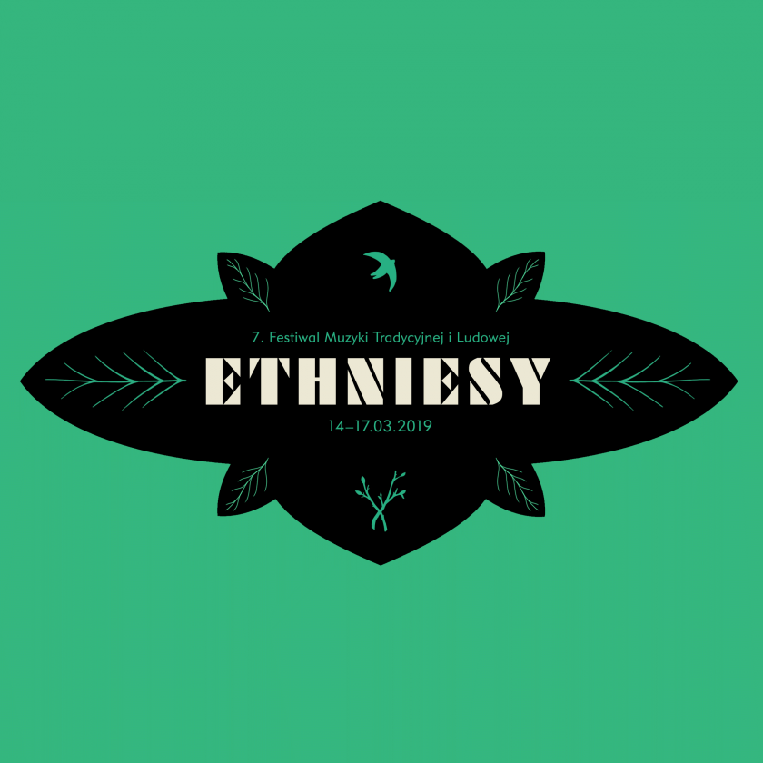 Ethniesy