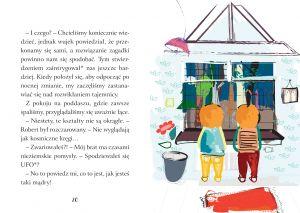 ilustracje-w-lowcy-dzwiekow-wykonala-anita-siwiec