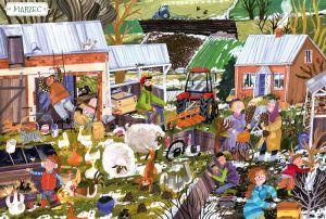 ilustracje-zawieraja-mase-szczegolow-dzieci-cwicza-spostrzegawczosc