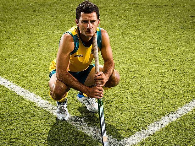 Reprezentacja Australii będzie jednym z faworytów IO (fot. Getty Images)