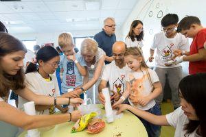 fundacja-dba-by-chore-dzieci-nie-czuly-ze-sa-w-szpitalu