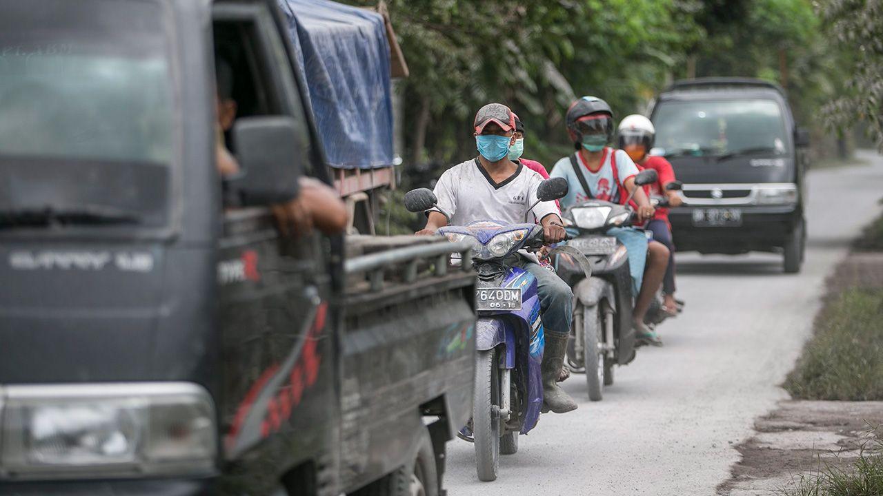 (fot. PAP/EPA/MADE NAGI)