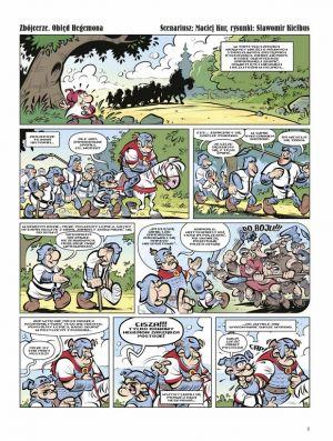 scenarzysci-i-rysownicy-nowej-serii-wychowali-sie-na-tym-komiksie