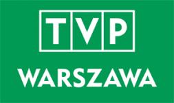 tvp-warszawa
