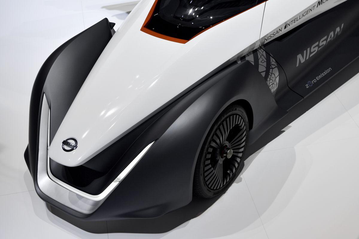najpiękniejsze i najszybsze auta xxi wieku tvp info