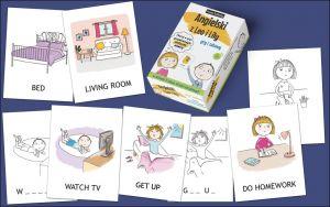 angielski-z-leo-i-lily-to-pieknie-ilustrowany-zestaw-wyjatkowych-edukacyjnych-kart-obrazkowych