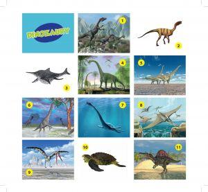 ksiazeczka-o-dinozaurach-to-nie-tylko-porcja-wiedzy-o-tych-stworzeniach-ale-tez-mila-zabawa